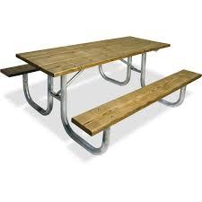Lifetime Folding Picnic Table Outdoor Ideas Awesome Pine Picnic Table Lowes Lifetime Picnic