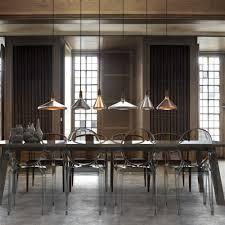 Design Wohnzimmer Moebel Möbel Ideen Top