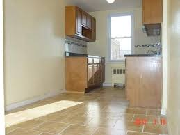 3 bedroom apartments nj 3 bedroom apartments nj inspiring 30 bedroom apartments for rent in
