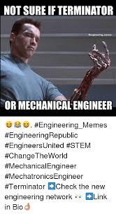 Network Engineer Meme - 25 best memes about meme school meme school memes