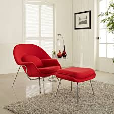 Chairs For The Living Room by 278 Best Chairs Images On Pinterest Chairs Vanity Chairs And