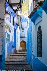 The Blue City Morocco by File The Blue City Jpg Wikimedia Commons