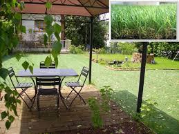 Fake Grass For Patio Grass Carpets In Dubai U0026 Across Uae Call 0566 00 9626