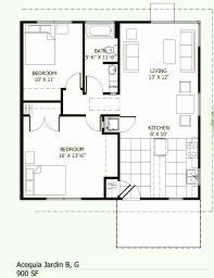 small 4 bedroom floor plans 50 unique 4 bedroom 3 bath floor plans best house plans gallery