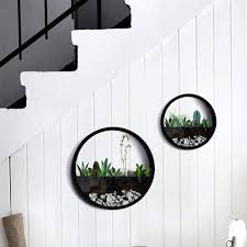 wall planters ireland wall planters images wall planters inside