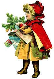 victorian christmas pictures free download clip art free clip