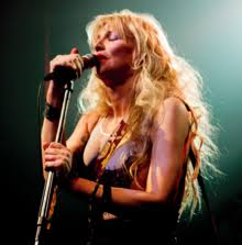 love wikipedia the free encyclopedia courtney love wikipedia