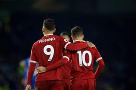 is it time to praise the of liverpool s scouts in progress
