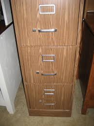 31 diy tutorial how to cover a file cabinet with contact paper