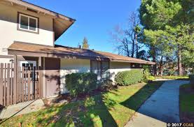 5473 roundtree pl unit c concord ca 94521 mls 40767559 redfin