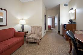 Comfort Inn And Suites Rapid City Sd Country Inn U0026 Suites By Carlson Rapid City 2017 Room Prices