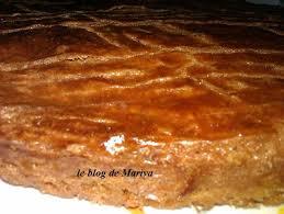 cuisiner des gateaux recette gâteau breton de christophe felder 750g
