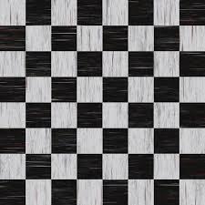 linoleum checker tile texture