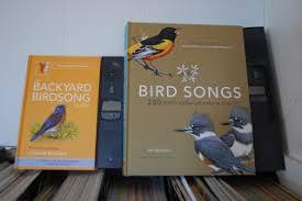 The Backyard Bird Company - ramshackle solid september 2009