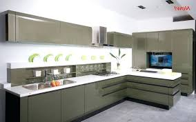 contemporary kitchen furniture furniture for kitchen cabinets best paint colors for kitchen