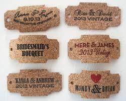 wedding invitations cork 43 best wine themed wedding ideas emmaline bloglovin