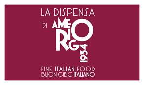 dispensa di amerigo appennino food