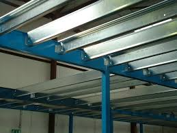 mezzanine flooring pallet racking pallet racking systems