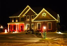 holiday lighting absolute precision landscape u0026 supply