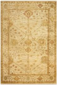 the wilshire collection rugs kerman ivory creative rugs decoration
