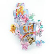 My Little Pony Blind Bags Box My Little Pony Classic Blind Box Thinkgeek
