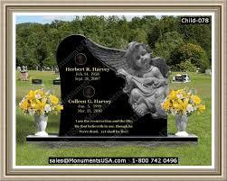 cheap gravestones cheap gravestone