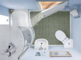 Compact Bathroom Ideas Small Bathroom Layout Ideas Mellydia Info Mellydia Info