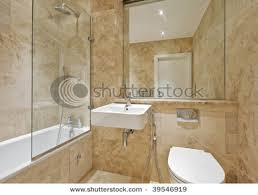 Modern Tiling For Bathrooms Bathroom Marble Tiles For Bathrooms Interesting On Bathroom