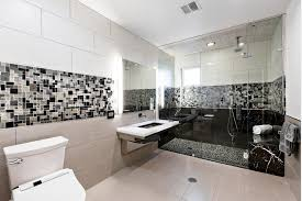 Stunning Mozaic Tiled Wall Bathroom Rsmacal Page 4 Kitchen Decoration Design With Green Glass Mosaic