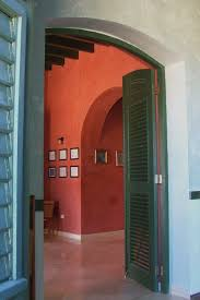 Home Interiors Puerto Rico by 616 Best Cabo Rojo Puerto Rico Images On Pinterest Lighthouses