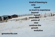 Meme Poem - gonzoturtle poem poetry art life readthinkevolve meme