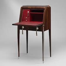 11 best ruhlmann e j images on pinterest art deco furniture art