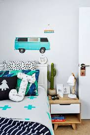 Toddler Bed Target Nsw 31 Best Current Issue Images On Pinterest