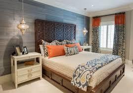 dans chambre lanterne marocaine dans chambre deco maison moderne