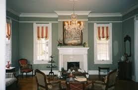 antebellum home interiors with the wind the inspiration for twelve oaks hooked on houses
