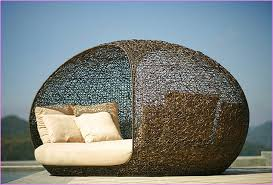 Outdoor Daybed With Canopy Outdoor Daybed With Canopy Big Jacshootblog Furnitures Enjoy