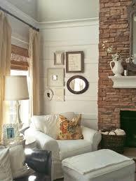 Hgtv Designer Portfolio Living Rooms - dp darnell cottage living room 9 cottage living rooms room