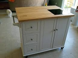 big lots kitchen furniture kitchen islands big lots kitchen island big lots islands cart