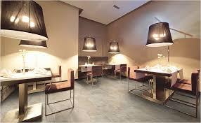 wandfliesen wohnzimmer fliesen ideen für badezimmer wohnzimmer küche hornbach