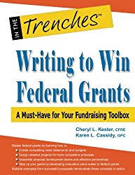 government grants government funders funding resources