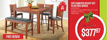bel furniture modern furniture houston san antonio