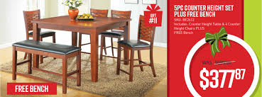 dining room sets furniture bel furniture modern furniture houston san antonio