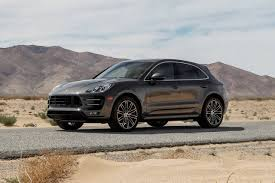 macan porsche price 2018 porsche macan suv pricing for sale edmunds