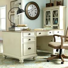 home decorators coupon office design hideaway home office home office furniture