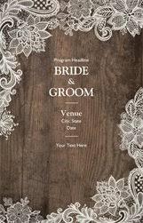 wedding program fans vistaprint personalized invitations announcements designs programs wedding