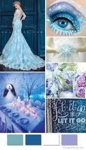thã mes mariage themes mariage originaux 6 deco centre table