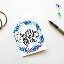 new year photo card ideas new year card ideas f68296adef37b8f85081007919a587eb birthday card