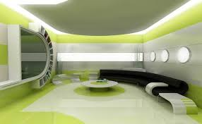 futuristic living room futuristic living room decorating concept pictures photos images