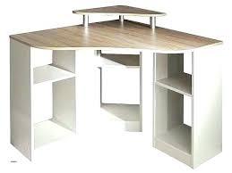 meuble cuisine bois meuble cuisine en chene caisson cuisine chene caisson cuisine chene