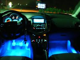 dreams homes design interior led lights